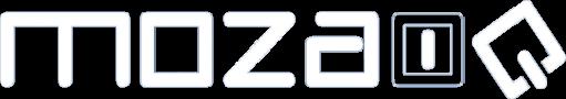 Zvanični medijski portal Mense Srbije